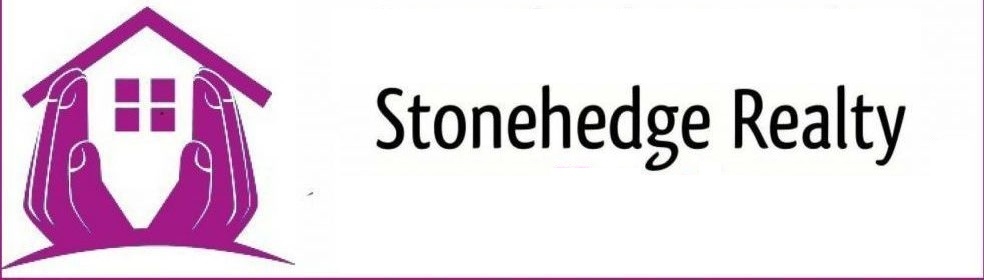 Stonehedge Realty